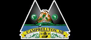 rencontre campbellton